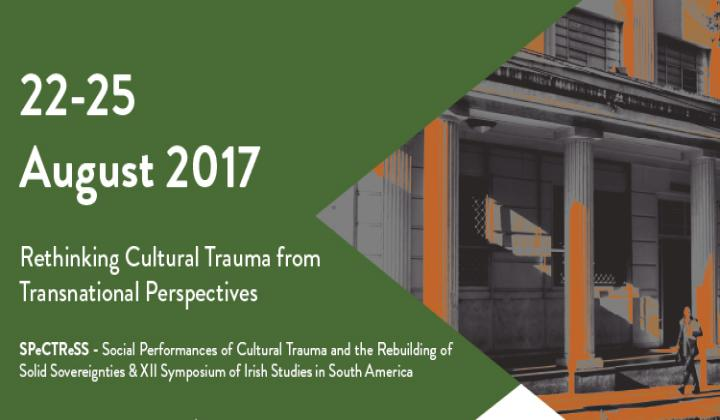 rethinking cultural trauma from transnational perspectives